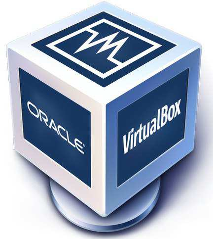 VirtualBox 4.0.6 для Windows